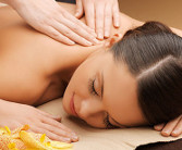 back-massage2 treatment image