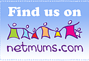 NetMums logo link